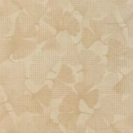 Декор Move Beige Inserto Leaf 60х60 Rett