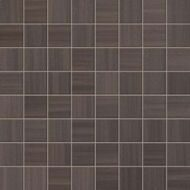 Мозаика Move Brown Mosaico 30х30