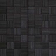 Мозаика Move Black Mosaico 30х30