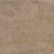 Керамогранит Marazzi Clays Earth MLV2 60x60