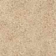 Керамогранит Baldocer Decor Goldsand 60x60