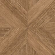 Плитка Rt-Mabira-X-Roble DBSM 60*60