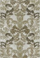 Декор Decor Corfu Crema 31.6x45