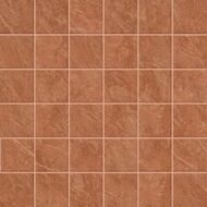 Мозаика Land Red Mosaico 30х30